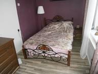 Сдается посуточно 2-комнатная квартира в Пятигорске. 0 м кв. Бульварная, 10