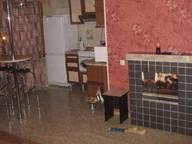 Сдается посуточно 2-комнатная квартира в Усть-Каменогорске. 0 м кв. Независимости, 27\1