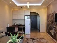 Сдается посуточно 1-комнатная квартира в Сургуте. 0 м кв. ул. Иосифа Каролинского, 16