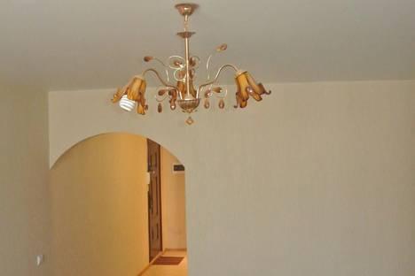 Сдается 1-комнатная квартира посуточнов Томске, Пр.Комсомольский 12.