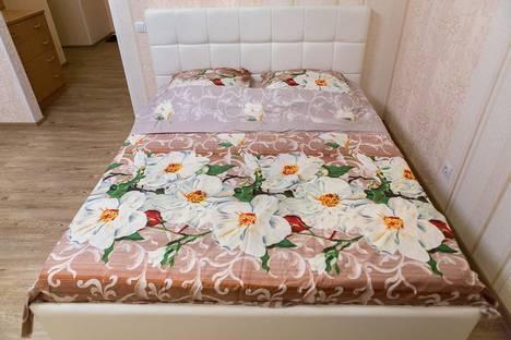 Сдается 1-комнатная квартира посуточнов Суздале, ул. Куйбышева, 5 г.