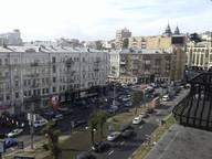 Сдается посуточно 3-комнатная квартира в Киеве. 75 м кв. Бассейная 17