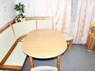 Сдается посуточно 1-комнатная квартира в Воткинске. 0 м кв. 1 мая 95