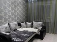 Сдается посуточно 2-комнатная квартира в Надыме. 54 м кв. ул. Заводская, 5