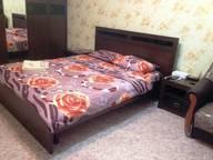 Сдается посуточно 1-комнатная квартира в Надыме. 42 м кв. зверева 57а