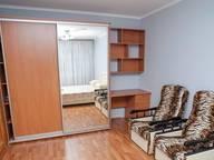 Сдается посуточно 1-комнатная квартира в Черкассах. 0 м кв. Героев Днепра, 5