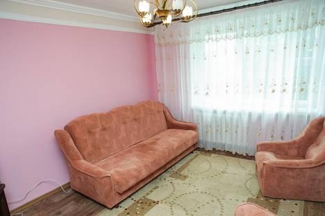 Сдается 2-комнатная квартира посуточно в Черкассах, Гоголя, 360.