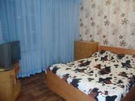 Сдается посуточно 1-комнатная квартира в Магнитогорске. 38 м кв. Магнитогорск, Труда 18