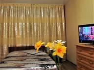 Сдается посуточно 1-комнатная квартира в Верхней Пышме. 40 м кв. Мальцева 6 улица