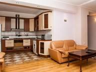 Сдается посуточно 2-комнатная квартира в Смоленске. 68 м кв. ул. Коммунистическая, , д. 22