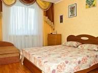 Сдается посуточно 2-комнатная квартира в Хабаровске. 48 м кв. Амурский бульвар, 63