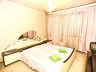 Сдается посуточно 2-комнатная квартира в Химках. 42 м кв. Родионова, 4