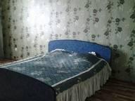 Сдается посуточно 1-комнатная квартира в Саратове. 0 м кв. 2-й Проезд Блинова 6