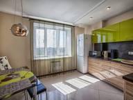 Сдается посуточно 1-комнатная квартира в Смоленске. 44 м кв. ул. Ново-Чернушенский переулок 5