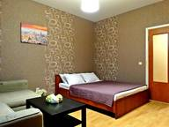 Сдается посуточно 1-комнатная квартира в Подольске. 0 м кв. ул. Академика Доллежаля, 8