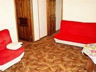 Сдается посуточно 2-комнатная квартира в Сочи. 0 м кв. ул. Роз, 14