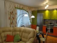 Сдается посуточно 1-комнатная квартира в Петрозаводске. 0 м кв. проспект Александра Невского, 37