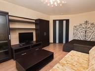 Сдается посуточно 1-комнатная квартира в Екатеринбурге. 41 м кв. Смазчиков 3