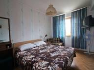 Сдается посуточно 2-комнатная квартира в Судаке. 40 м кв. Айвазовского 23