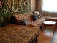 Сдается посуточно 3-комнатная квартира в Туле. 0 м кв. Лейтейзена, 8
