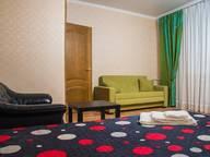 Сдается посуточно 1-комнатная квартира в Казани. 38 м кв. ул. Сибгата Хакима, 5а