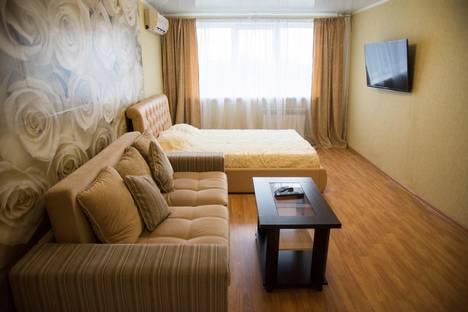 Сдается 1-комнатная квартира посуточнов Пензе, ул. Мира, 70А.