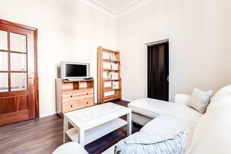 Сдается 2-комнатная квартира посуточнов Санкт-Петербурге, Набережная реки Мойки 70.