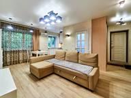 Сдается посуточно 1-комнатная квартира в Смоленске. 30 м кв. проспект Гагарина, 9