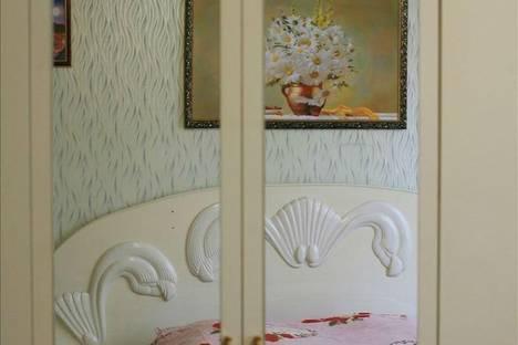Сдается комната посуточно в Подольске, Флотский проезд, 7.