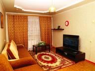 Сдается посуточно 1-комнатная квартира в Минеральных Водах. 0 м кв. проспект XXII Партсъезда, 137А
