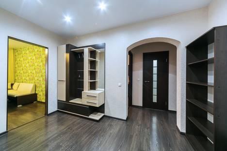 Сдается 2-комнатная квартира посуточно в Москве, Кастанаевская улица, 41/2.