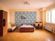 Сдается посуточно 1-комнатная квартира в Алматы. 0 м кв. Каблукова 264