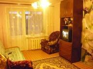 Сдается посуточно 2-комнатная квартира в Назарове. 0 м кв. ул.Карла маркса 18 А