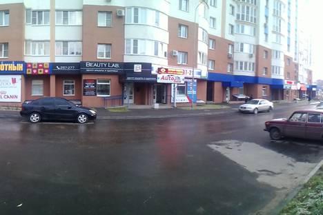 Сдается 1-комнатная квартира посуточнов Заречном, Тернопольская 16.