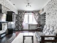 Сдается посуточно 1-комнатная квартира в Москве. 0 м кв. проспект Мира, 135А