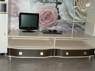 Сдается посуточно 1-комнатная квартира в Новокузнецке. 0 м кв. Лазо, 1