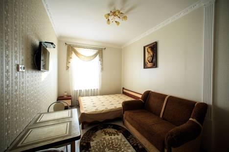 Сдается 1-комнатная квартира посуточно в Каменце-Подольском, Зарванская ул., 20.