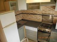 Сдается посуточно 1-комнатная квартира в Калининграде. 46 м кв. Гостинная, 4