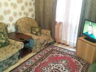 Сдается посуточно 1-комнатная квартира в Нижнем Тагиле. 0 м кв. Пихтовая 2