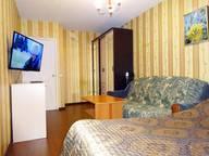 Сдается посуточно 1-комнатная квартира в Вологде. 38 м кв. ул. Сергея Преминина, 6