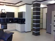 Сдается посуточно 1-комнатная квартира в Казани. 0 м кв. Меридианная 2