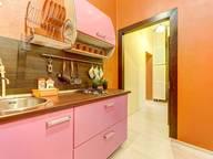 Сдается посуточно 2-комнатная квартира в Санкт-Петербурге. 55 м кв. Лиговский проспект, 84/2Б