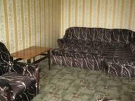 Сдается посуточно 1-комнатная квартира в Саратове. 33 м кв. ул. Емлютина, 44 б