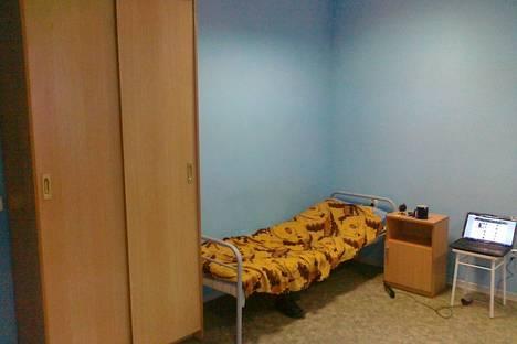 Сдается 5-комнатная квартира посуточно в Самаре, Сокольский пер 25а.