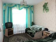 Сдается посуточно 1-комнатная квартира в Челябинске. 45 м кв. ул. Стартовая, 15