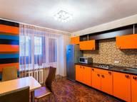 Сдается посуточно 1-комнатная квартира в Нижнем Новгороде. 55 м кв. ул.Родионова д.189/24
