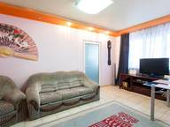 Сдается посуточно 2-комнатная квартира в Челябинске. 55 м кв. Южная ул., 7