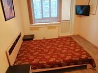Сдается посуточно 2-комнатная квартира в Нижневартовске. 64 м кв. улица Нефтяников, 15