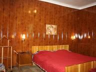 Сдается посуточно 1-комнатная квартира в Воронеже. 40 м кв. Железноводская, 39