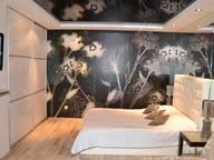 Сдается посуточно 1-комнатная квартира в Нижнем Новгороде. 35 м кв. пл. Горького 5\76